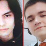Ovo su srpski mladići-hakeri za kojima je tragalo pola Evrope: Iz Rume upravljali najvećim servisom za napade (FOTO i VIDEO)