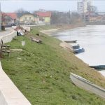 Prijedorska naselja nakon novih poplava