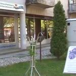 """Turistička organizacija i ove godine realizuje projekat """"Mali turist"""" (VIDEO)"""