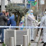 Detalji kokainskog obračuna u centru Podgorice: Ostavke u policiji posle dvostrukog ubistva u po bela dana (VIDEO)