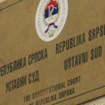 Nema povrede interesa Bošnjaka u Zakonu o srednjem obrazovanju