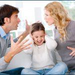 Greške u vaspitanju: Evo zašto je većina roditelja u ozbiljnom problemu