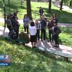 Obilježen Dan nestalih Srba Sarajeva (VIDEO)