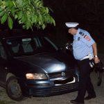 U nesreći u Prijedoru starac teško povrijeđen ispred porodične kuće