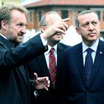 Erdogan: Održaćemo predizborni skup u Sarajevu