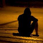 VRLO POUČNO: Evo zašto psihički jaki ljudi ne reaguju na uvrede