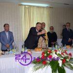 Obilježena slava grada Prijedora i Hrama Svete Trojice (FOTO i VIDEO)