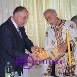 Grad Prijedor i Crkva Svete Trojice proslavili krsnu slavu Svetu Trojicu - Duhove (FFOTO)