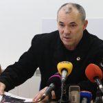 OŠTAR ODGOVOR VETERANA RS Vukotić: Odakle Govedarici pravo da komentariše prolivenu krv za otadžbinu