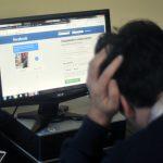 """""""Nisu krivi samo HAKERI koji ukradu podatke, sami smo krivi jer smo svoju PRIVATNOST poništili"""" OVO su savjeti kako da se ZAŠTITIMO od manijaka na Fejsbuku"""