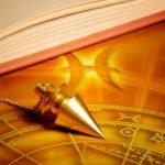 Dnevni horoskop za 31. maj