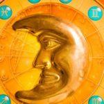 Dnevni horoskop za 8. maj