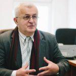 """Lasić: Izetbegovićevo """"turčenje Bošnjaka"""" obiće se o glavu BiH"""