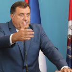 Dodik: Afirmisati princip prava naroda na samoopredjeljenje