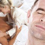 Ako mirišete ovako - niko vam neće odoleti: 3 mirisa koja će svakog muškarca dovesti do ludila
