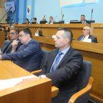 Dragan Lukač: Davor Dragičević je INSTRUMENTALIZOVAN, optužuje bez dokaza (UŽIVO, VIDEO)