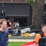 """Belgijanac pušten iz ZATVORA, na ulici ubio dve policajke i slučajnog prolaznika i uzvikivao """"ALAHU EKBER"""""""
