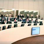 Koliko su parlamentarci BiH potrošili na putovanja u inostranstvo?