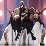 """Srbija u finalu """"Pjesme Evrovizije"""" (VIDEO)"""