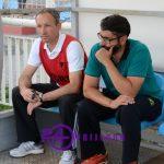 Prekinut pobednički niz Rudar Prijedora, u derbiju Zvijezda-09 osvojila titulu - Žerić: Stigao nas je umor