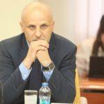 Anketni odbor - izjave dali Kostrešević i Ćulum