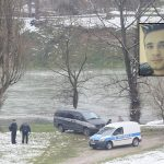 SLUČAJ DRAGIČEVIĆ Vještak iz Slovenije pozvan da utvrdi da li je na snimku David ili neko drugi