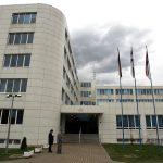 MUP RS o slučaju Dragičević: Neistinite optužbe na račun policijskih službenika da su doprinijeli smrti mladića