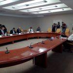Anketni odbor NSRS- Karan: U slučaju Dragičević niko nije vršio pritisak na mene (FOTO)