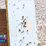 Šta su Askeri radili u etnički očišćenom srpskom selu Lipa kod Bihaća?! (VIDEO)