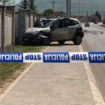 Od povreda zadobijenih u eksploziji preminuo Predrag Pedo Pejović