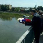 Dodik: Srbi moraju biti jedinstveni i čuvati dvije države – Srpsku i Srbiju