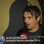 Tatu u Mostaru- Promocija spota i sjećanje na Dalibora Popovića Mikšu (VIDEO)