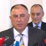 Potpisani sporazumi o projektima finansiranim donacijom Srbije (VIDEO)