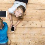 Zabrana interneta je zlostavljanje djeteta?!