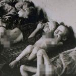 Dačić Zagrebu šalje imena 20.000 dece ubijene u Jasenovcu