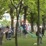 Republički prosvjetna inspekcija naložila poništavanje konkursa za nastavnika bosanskog jezika u Kozarcu (VIDEO)