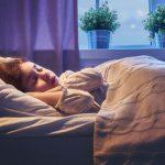Kada je najbolje da pošaljete djecu na spavanje?