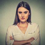 Sebični, brzopleti i tvrdoglavi: Ovo su tri najdetinjastija horoskopska znaka