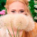 Ljubavni horoskop za maj 2018. godine: ova 3 znaka očekuju velika romantična iskušenja