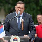 Srpski narod dio velike pobjede (FOTO i VIDEO)
