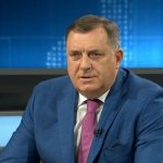 """""""Srpska i Srbija zajedno u ovom vijeku"""""""