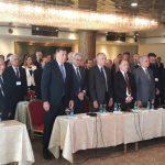 Otvorena Sedma međunarodna konferencija o Јasenovcu (FOTO)