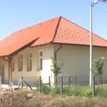 Sanacija društvenog doma u Malom Palančištu (VIDEO)