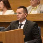 Lukač: Istup Davora Dragičevića performans pun laži, David nije ubijen