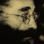 DRAŽA NA OPTUŽENIČKOJ KLUPI Redak snimak suđenja lideru ČETNIČKOG pokreta (VIDEO)