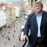 """Gradonačelnik Rijeke: Hrvatska desnica traži stvaranje """"čiste rase"""""""