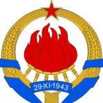 Srbi dominantno najbrojniji u partizanima