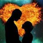 Večeras nas čekaju ozbiljne promjene na nebu! Vaš ljubavni život će se iz korjena promjeniti