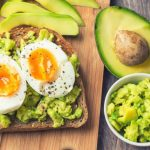 Šest mitova o hrani u koje ljudi još vjeruju