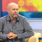 Meteorološka prognoza Igora Kovačić za naredne dane (VIDEO)
